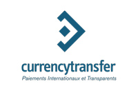 CurrencyTransfer