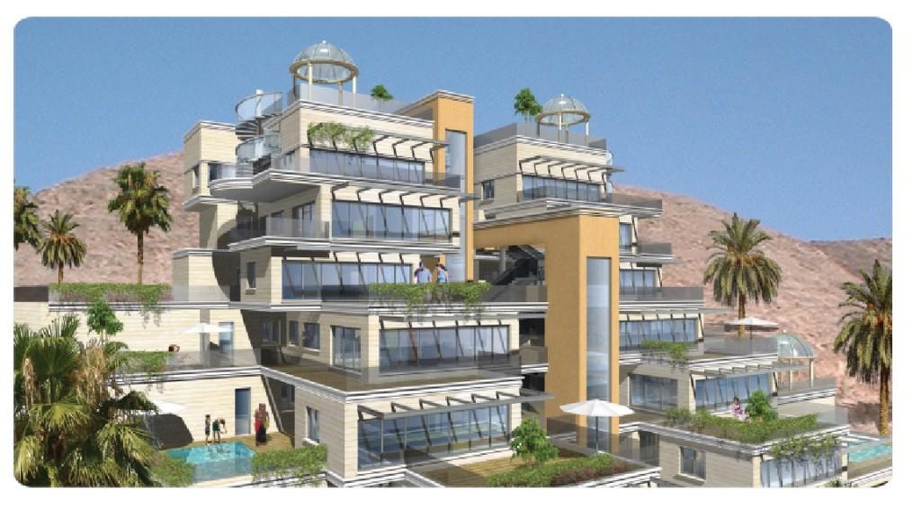 Avec Terrasse Dans Un Bel Immeuble Investi Bon Emplacement Etage Haut